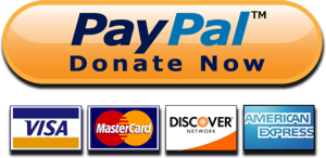paypal_donate_2